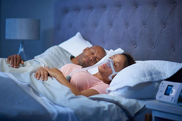Frequently Asked Questions on Sleep Apnea: All You Need to Know