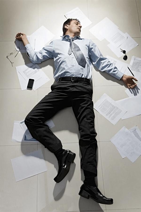 types-of-sleep-disorders-03