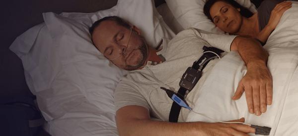 Sleep Apnea Diagnosis: Polysomnogram Vs Home Sleep Test