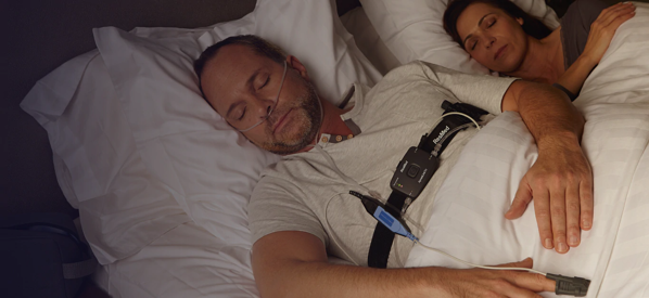 Taking the Sleep Study Test at Home: What Should You Know?