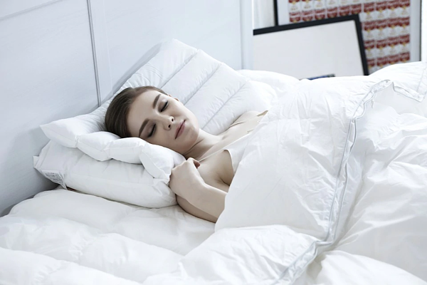What Are The Worst or Best Sleeping Positions For Sleep Apnea Patients?