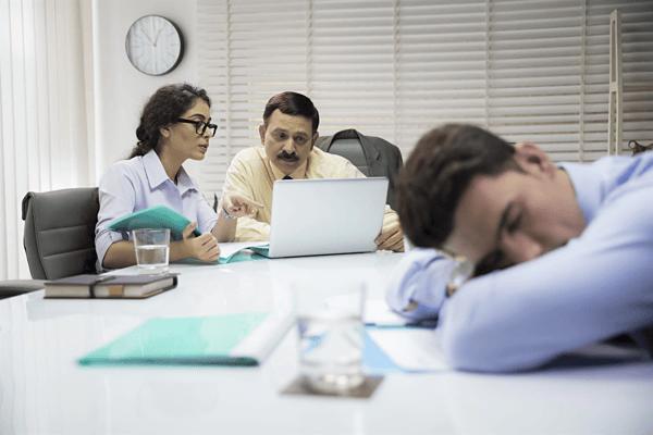 Central Vs Obstructive Sleep Apnea - Key Differences and Treatment Methods