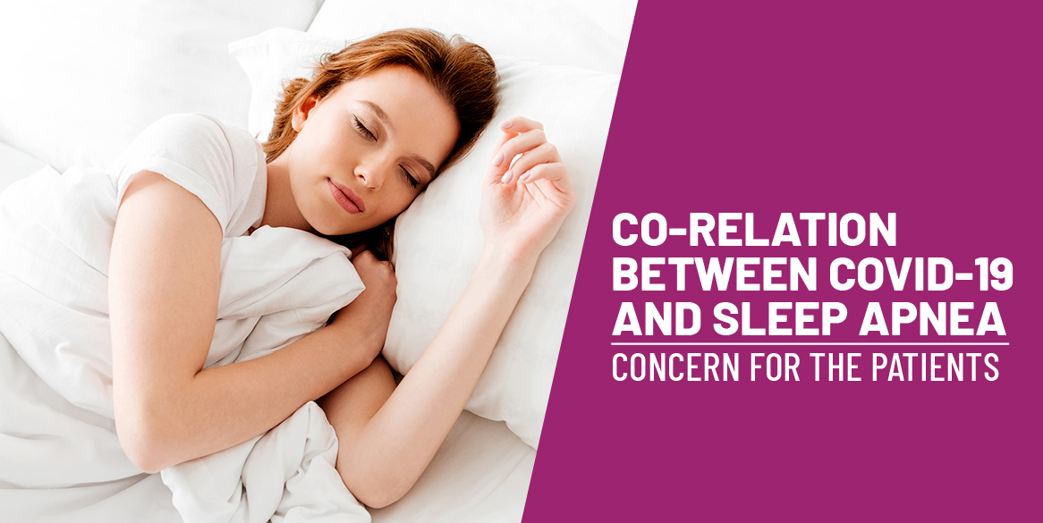 covid-19-sleep-apnea