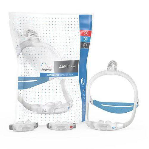 What You Need to Know About CPAP Masks