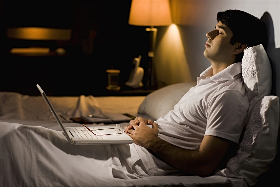 How do I know if I have Sleep Apnea? Why should I treat it?