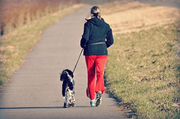 How Does Exercise Affect Your Sleep And Helps Reduce Sleep Apnea