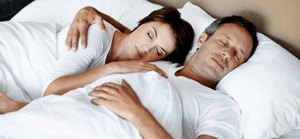 Sleep Apnea - Rising Prevalence in India