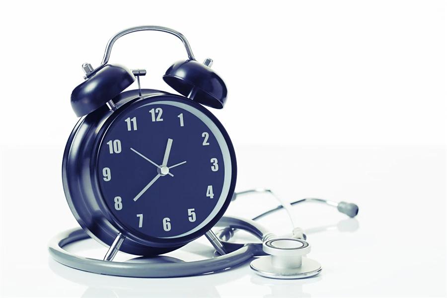 health-sleep