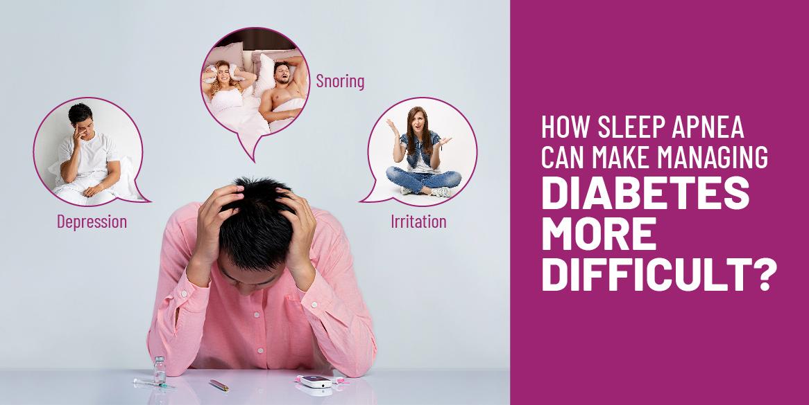 sleep-apnea-diabetes